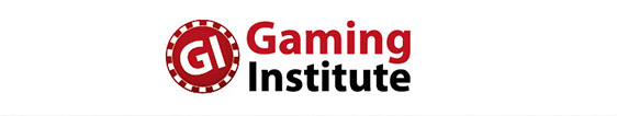 Logo Gaming Institute